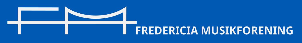 Fredericia Musikforening