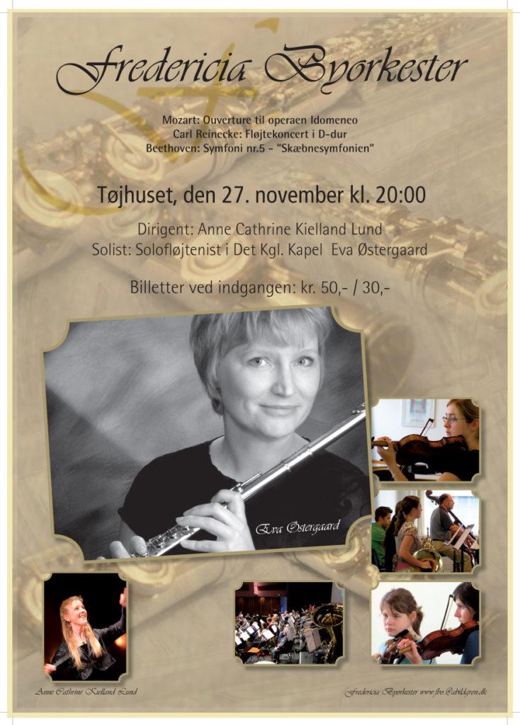 fredericia-byorkester-2007-nov