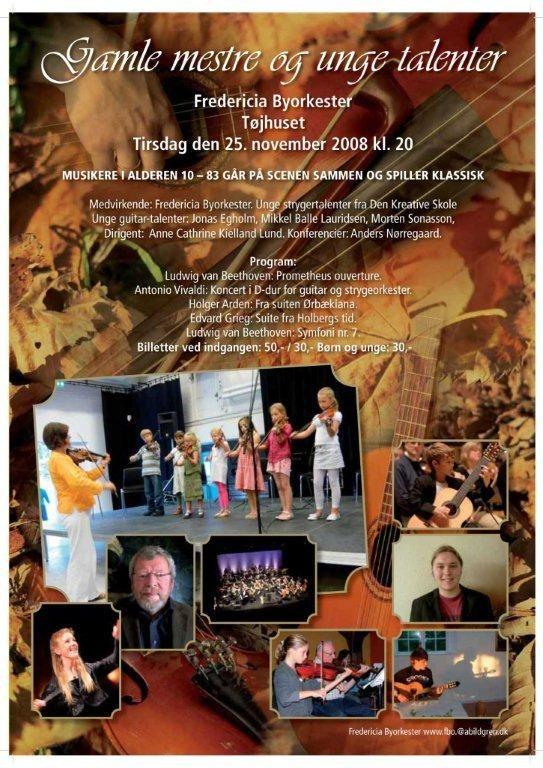 fredericia-byorkester-2008-nov
