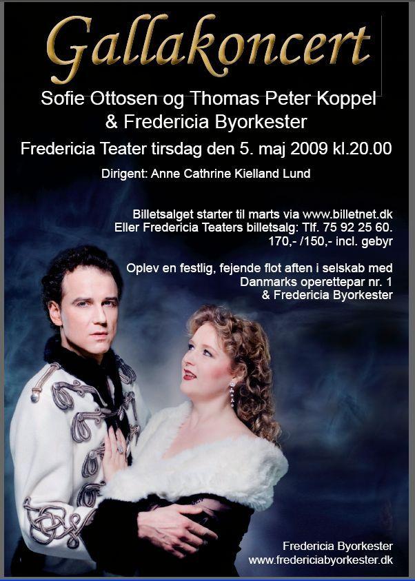 fredericia-byorkester-2009-maj