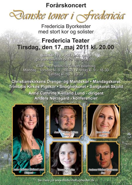 fredericia-byorkester-2011-maj