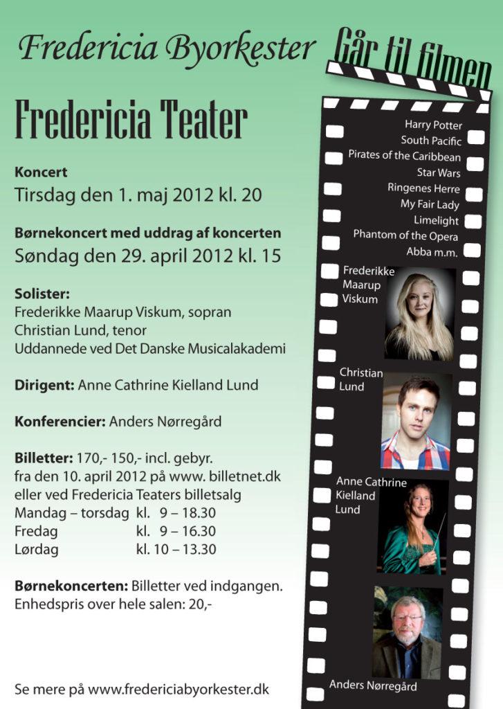 fredericia-byorkester-2012-maj