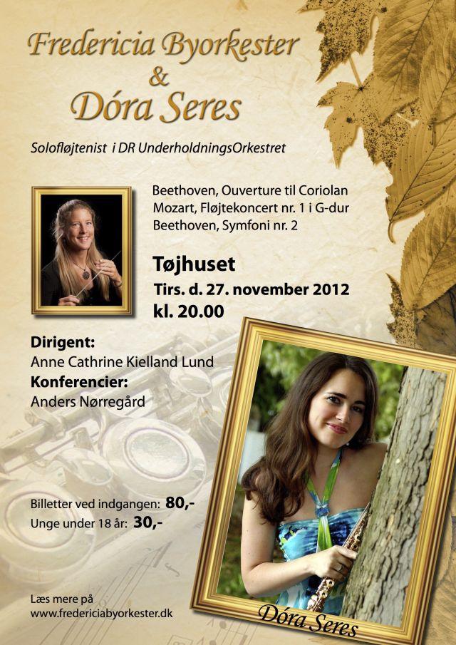 fredericia-byorkester-2012-nov