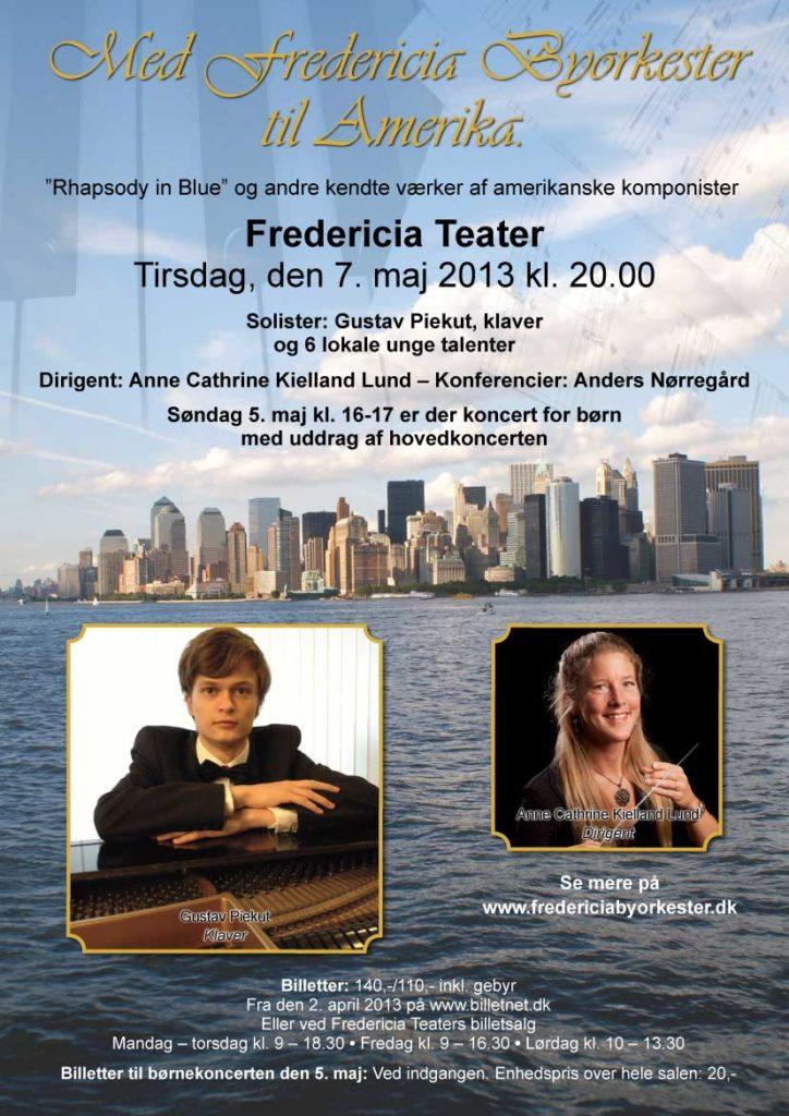 fredericia-byorkester-2013-maj