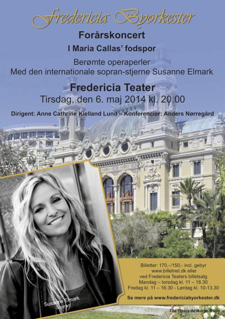fredericia-byorkester-2014-maj