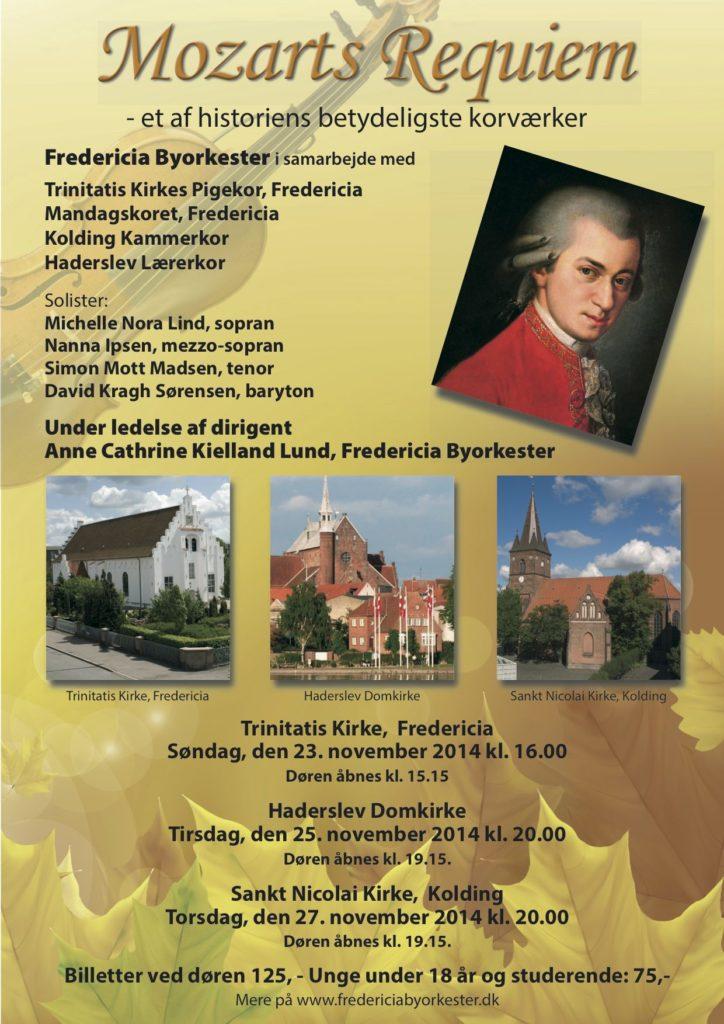 fredericia-byorkester-2014-nov