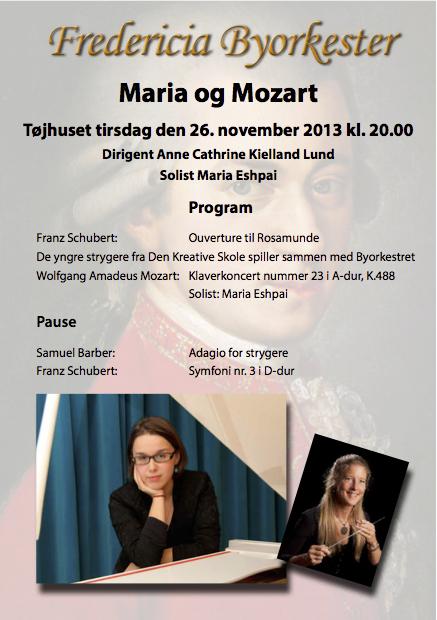 fredericia-byorkester-nov-2013