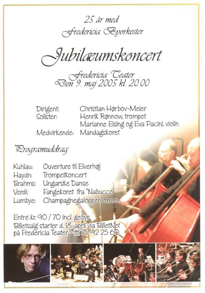 fredericia-byorkester-2005-maj
