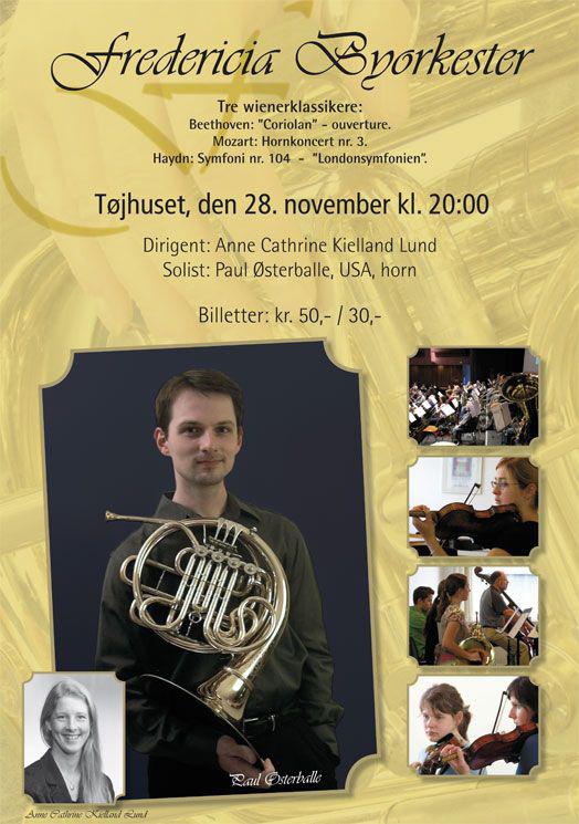 fredericia-byorkester-2006-nov